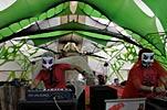 dance_of_shiva2012_kousei_467