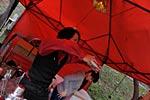 dance_of_shiva2012_kousei_468