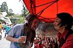 dance_of_shiva2012_kousei_470
