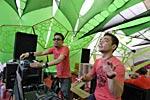 dance_of_shiva2012_kousei_471