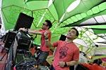 dance_of_shiva2012_kousei_472