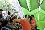 dance_of_shiva2012_kousei_474