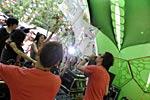 dance_of_shiva2012_kousei_475