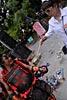 dance_of_shiva2012_kousei_477