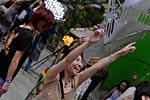 dance_of_shiva2012_kousei_479