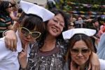 dance_of_shiva2012_kousei_480