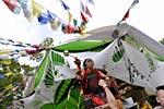 dance_of_shiva2012_kousei_481