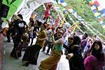 dance_of_shiva2012_kousei_482