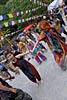 dance_of_shiva2012_kousei_484