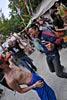 dance_of_shiva2012_kousei_485