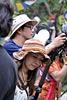 dance_of_shiva2012_kousei_486
