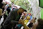 dance_of_shiva2012_kousei_487