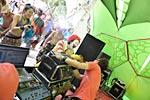 dance_of_shiva2012_kousei_488