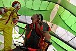 dance_of_shiva2012_kousei_489