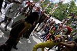 dance_of_shiva2012_kousei_490