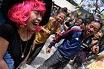 dance_of_shiva2012_kousei_491