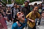 dance_of_shiva2012_kousei_493