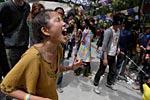 dance_of_shiva2012_kousei_494