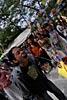 dance_of_shiva2012_kousei_495