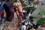 dance_of_shiva2012_kousei_498