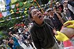 dance_of_shiva2012_kousei_499