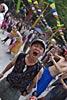 dance_of_shiva2012_kousei_500