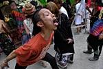 dance_of_shiva2012_kousei_501