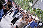 dance_of_shiva2012_kousei_504