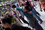dance_of_shiva2012_kousei_505