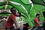 dance_of_shiva2012_kousei_506