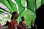 dance_of_shiva2012_kousei_509