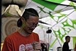 dance_of_shiva2012_kousei_511