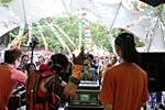 dance_of_shiva2012_kousei_514