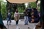 dance_of_shiva2012_kousei_518