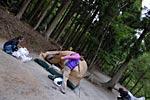 dance_of_shiva2012_kousei_519