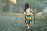 shiva15_0173_small
