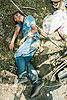 shiva15_0669_small