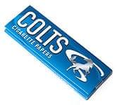 【COLTS】シガレットペーパー レギュラー