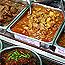 タイの食品・食材:タイの食品・食材 一覧