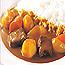 レトルト食品:レトルトカレー/時短調味料