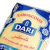 アラブの食材