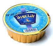 アラブのスイーツ ハルワ・シャミア(バニラ風味)【LE MOULIN】
