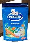 野菜 ブイヨン スープ ベゲタ −V
