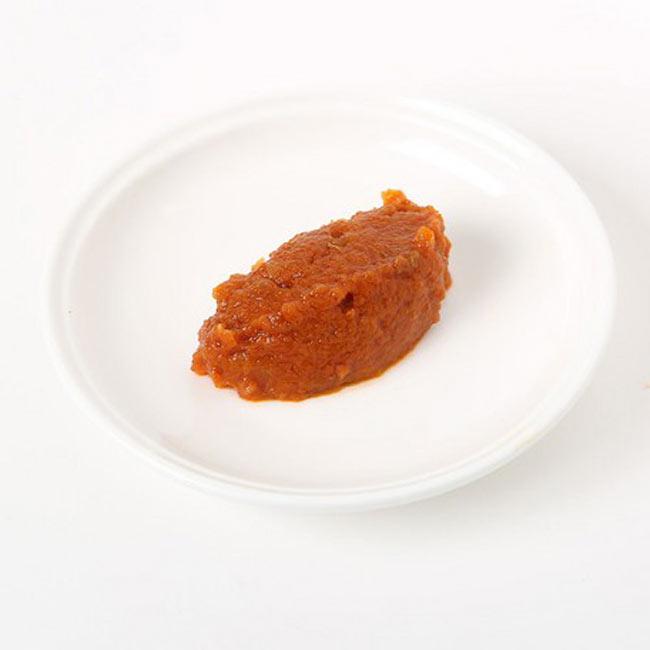 【トマト・チーズ&ガーリック】 ロッソ(オーガニックパスタソース) 【alce nero】 2 - トマトとイタリアを代表するチーズ二種のコラボをお楽しみください。