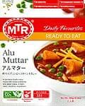 Alu Muttar - �ݥƥȤȥ�����