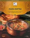 インド カレー キーマ マター - KEEMA MATTR 【TAJ FOODS】
