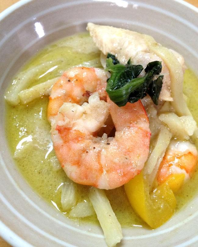 Roi thai tirakita com for Ar roi thai cuisine