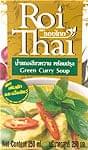グリーン カレー の素 【Roi Thai】