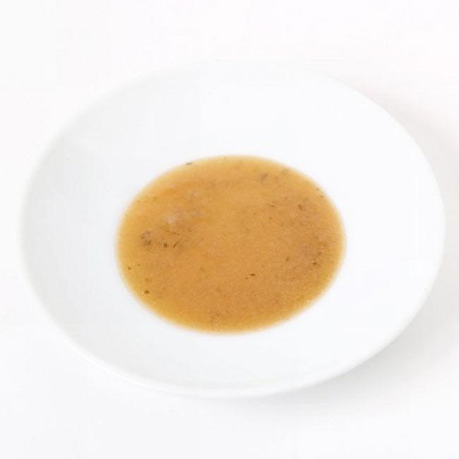 シンガポール チキン ライス ペースト - Singapore chicken rice paste 【AYAM】 2 - スパイスや調味料がすべて混ざってペースト状になっています。この一瓶で3〜4人分のカレーを作ることが出来ます。