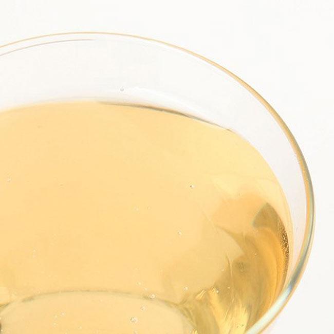 ヘーゼルナッツ シロップ - Hazelnut Syrup 【MONIN】 2 - 写真